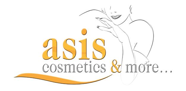 asis cosmetics more